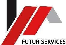 Futur Services Société de Rénovation Agencement Décoration