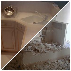 rénovation-cuisine-plomberie