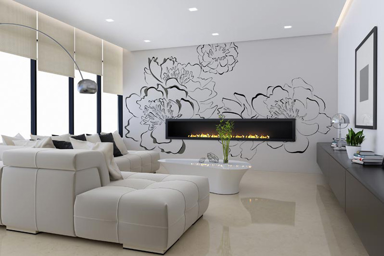décoration-intérieure-homestagging-relooking-revêtement-mural
