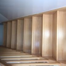 futur-service-rénovation-relooking-ponçage-escalier